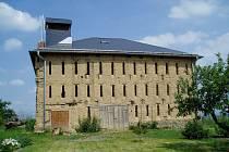 Sušárna chmele v Odrlicích je významnou technickou památkou, která nemá obdobu nejen v regionu Hané, ale na celé Moravě. Jedná se o stavbu z konce 19. století a je příkladem postupného vývoje zpracování chmele.