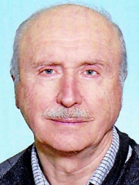 Česká strana národně sociální / Kopa Josef Ing., 72 , manažer - ekonom,poradce ANS pro vyst. zEU a NATO, Šumperk
