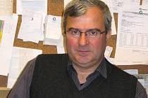 Alekber Iljasov