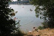 Tovačovská jezera