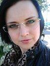 32.Eva Gajdošíková, 26 let, zdravotní asistentka, Otrokovice
