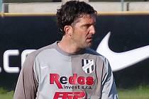 Petar Aleksijevič.