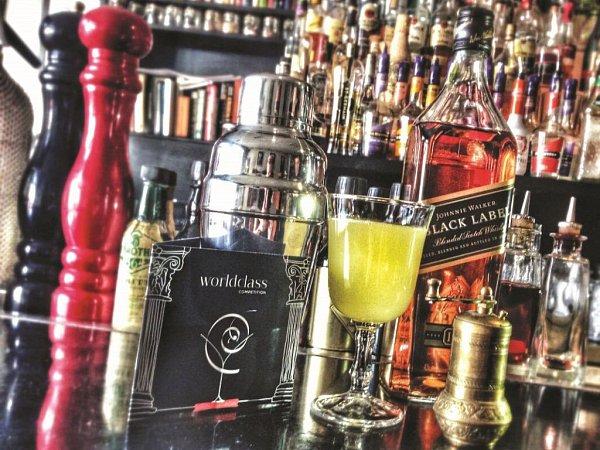 Skandal bar Uherské Hradiště