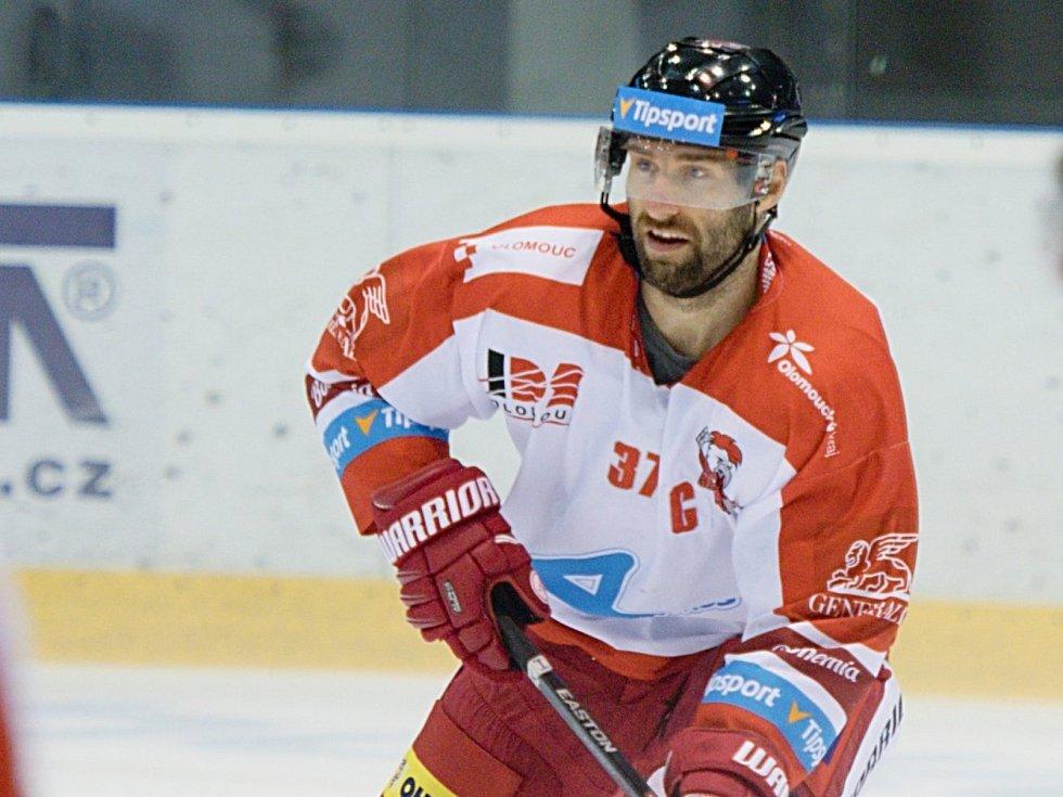 Martin Vyrůbalík