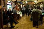 Druhá debata o hazardu v Hodolanech
