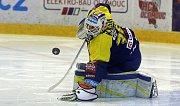 HC Olomouc - PSG Zlín