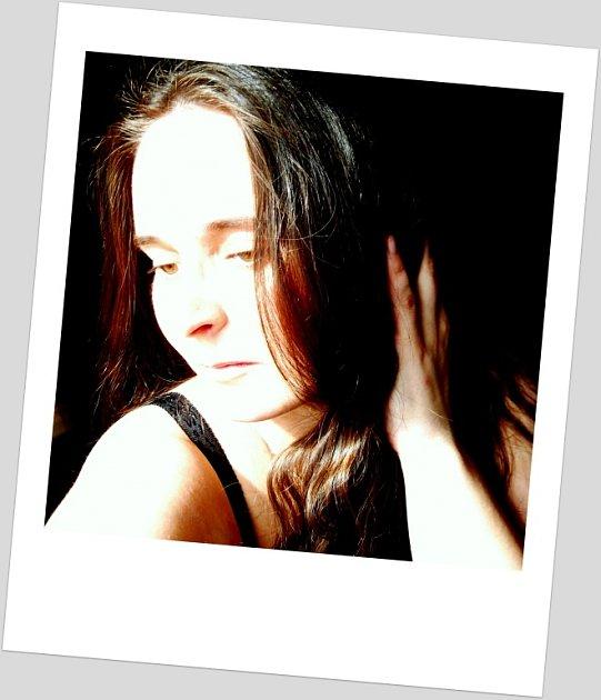 3) Vendula Klosová, 26let, účetní, Kamenná