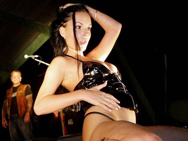 sexshop olomouc foto kundy