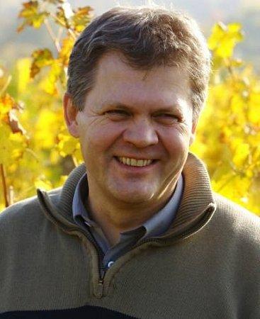 Jaroslav Machovec