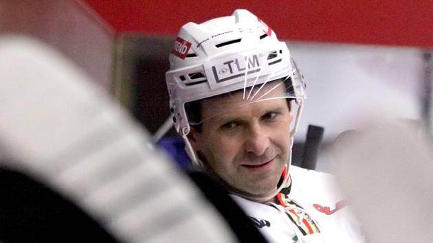 Lubomír Vosátko