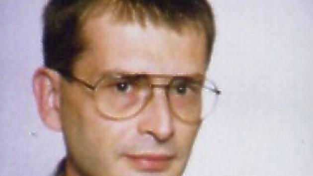 Zdeněk Mrozek
