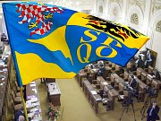 Kdo bude zastupovat Olomoucký kraj ve Sněmovně