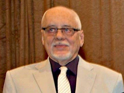 Jan Vičar