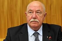 Pavel Hekela