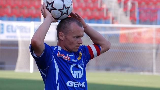 Tomáš Randa