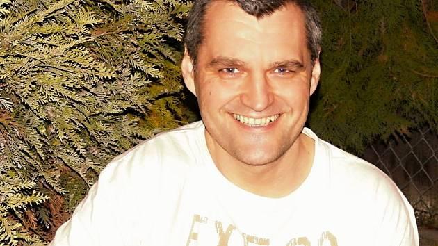 Jan Hacaj
