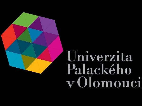 Nové logo UP