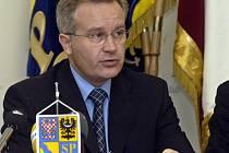 Ivan Kosatík