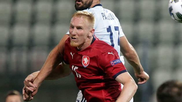 Václav Jemelka