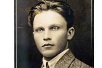 Antonin Taczek