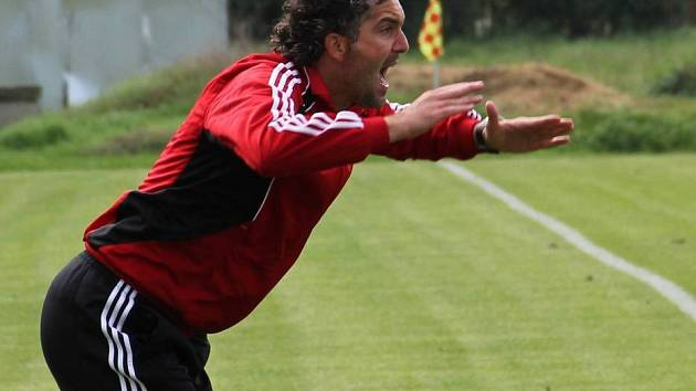 Petar Aleksijevič