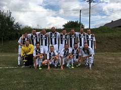 Juventus Mohelnice