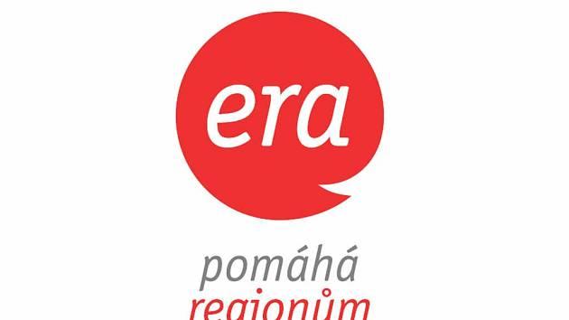 Era pomáhá regionům