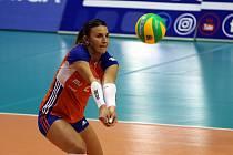Martina Michalíková