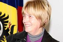 Jitka Holásková