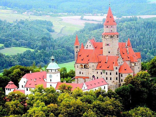 Církevní restituce na Olomoucku