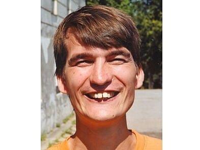 Pohřešovaný Zdeněk Plaskura z Olomouce
