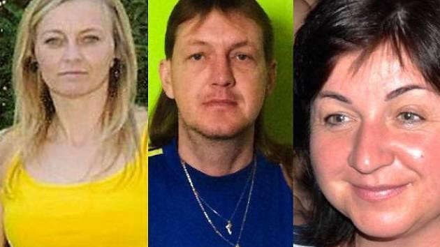 Olomoucký kraj má v soutěži Zlatý Ámos tři zástupce, dvě pedagožky z Olomouce a jednoho učitele z Přerova