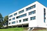 Stavba roku Olomouckého kraje 2020. V kategorii Stavby občanské vybavenosti a úpravy veřejných prostor zvítězila Hemato – onkologická klinika FN Olomouc.