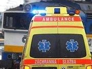 Při tragické dopravní nehodě zemřel v sobotu 6. května 2017 u Valašského Meziříčí třiatřicetiletý motocyklista.