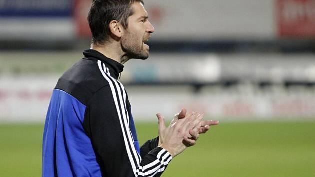 Ladislav Onofrej