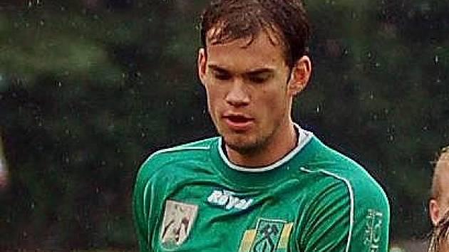 Martin Jirouš
