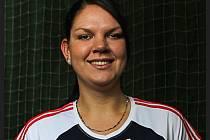 Alena Honková