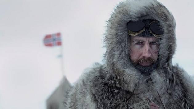 Film Amundsen.