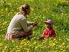 Malá Verunka hledá zkušené pěstouny. Pomůže veřejnost?