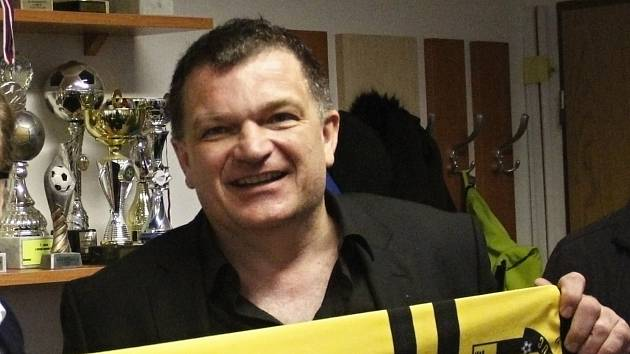Josef Ondroušek