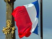 Francouzská armáda zasahuje po teroristických útocích v pařížské čtvrti St. Denis. Ilustrační foto
