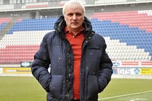 Alexander Bokij