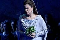 Z opery Norma