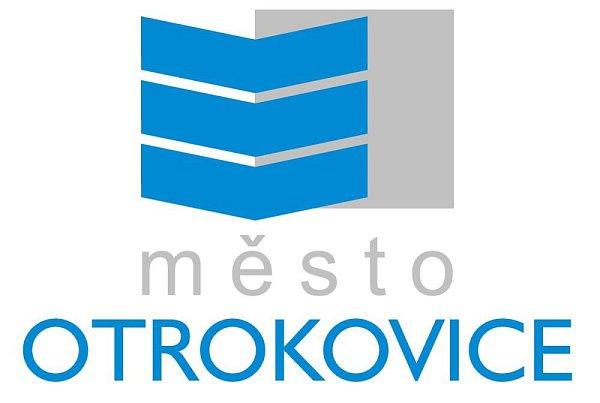 Město Otrokovice