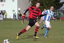 FC Hněvotín – Sokol Konice 1:0 (1:0).