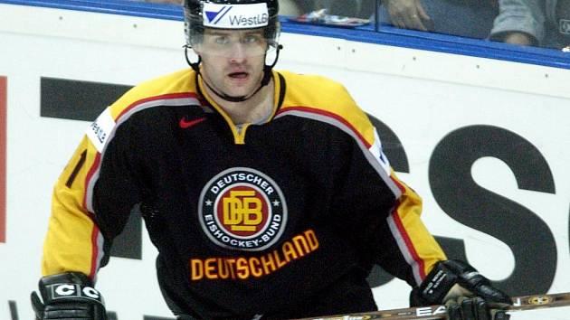 Daniel Kunce