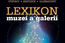Lexikon muzeí a galerií