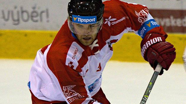 David Škůrek