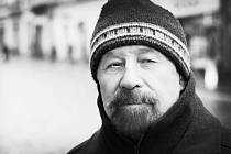 Humans of Olomouc: Pavel, 75 let