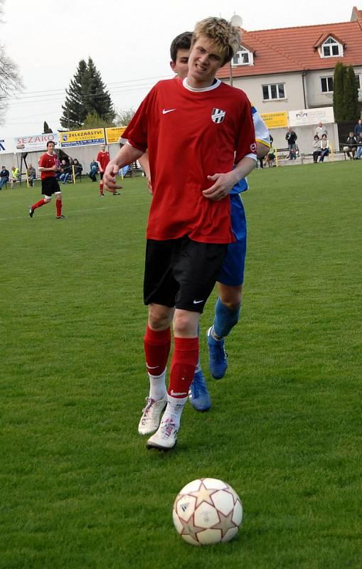 Jan Tögel.